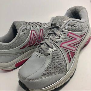 New Balance WW847 Women's Walking Shoes